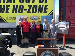 California Trucking Association Announces Partnership With ... Faulkner Trucking Electric Trucks Will Help Kill Dirty Diesel California Lawmakers Autonomous Semis Could Solve Truckings Major Labor Shortage Driver Of The Monthyear Awards Association Caltrux Competitors Revenue And Employees Owler Company Profile Northern Southern Safety Council Industry News Career School Small Fleets Announces Partnership With Cal Test Bb