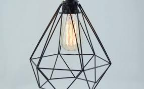 lighting large hanging light bulb with classic pendant lighting