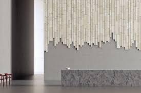 13 running bond pattern floor tile or degree herringbone acoustic