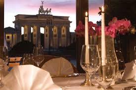 restaurant lorenz adlon esszimmer in berlin germany