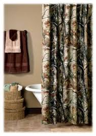 browning camo for the bathroom home bedding camouflage