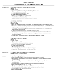 Sample Resume Qa Engineer - Manual QA Tester CV Template 10 Ecommerce Qa Ster Resume Proposal Resume Software Tester Sample Best Of Web Developer Awesome Software Testing Format For Freshers Atclgrain Userce Sign Off Form Checklist Qa Manual Samples For Experience 5 Years Format Experience 9 Testing Sample Rumes Cover Letter Templates Template 910 Examples Soft555com Inspirational Fresh Unique
