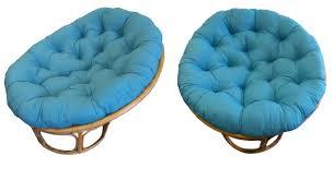 Double Papasan Chair Base by Home Design Double Papasan Chair Pier 1 Lighting Landscape