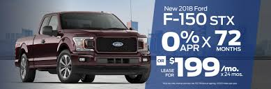 Hawk Ford Of Oak Lawn | New & Used Ford Dealership | Oak Lawn, IL Is It Better To Lease Or Buy That Fullsize Pickup Truck Hulqcom All American Ford Of Paramus Dealership In Nj March 2018 F150 Deals Announced The Lasco Press Hawk Oak Lawn New Used Il Lafontaine Birch Run 2017 4x4 Supercab Youtube Pacifico Inc Dealership Pladelphia Pa 19153 Why Rusty Eck Wichita Programs Andover For Regina Bennett Dunlop Franklin Dealer Ma F350 Prices Finance Offers Near Prague Mn Bradley Lake Havasu City Is A Dealer Selling New And Scarsdale Ny Cars