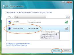 connecter un pc de bureau en wifi connecter un pc de bureau en wifi 59 images pc astuces
