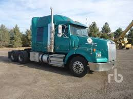 Western Star Conventional Trucks In Texas For Sale ▷ Used Trucks ... 2007 Western Star 4900ex Truck For Sale By Quality Care Peterbilt 379 Warner Industries Heavy Duty Intertional 9900ix Eagle Cventional Capital City Fleet Mack Single Axle Sleepers Trucks For Sale 2435 Listings Page Lot 53 1985 Freightliner Youtube Day Cabs In Florida 575 Kenworth T800w Used On In Texas 2016 389 W 63 Flat Top Sleeper Lonestar