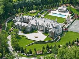 Alpine Mega Mansion Floor Plan by House Of The Day The Most Expensive Home In New Jersey Is Back On