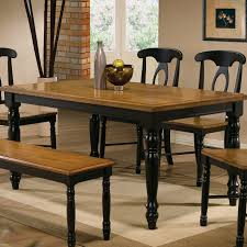 Retro Kitchen Table And Chairs Edmonton by To Restore Dinette Tables Loccie Better Homes Gardens Ideas