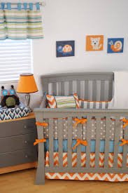 Sumersault Crib Bedding by 111 Best Baby Boy Images On Pinterest Nursery Ideas Baby Boy
