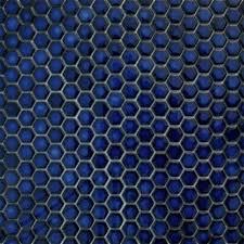 cobalt blue bathroom floor tiles ideas and pictures