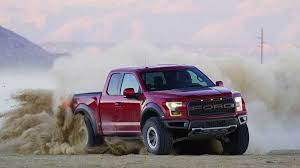 2017 Ford F-150 Raptor Buyers Get Free School In Utah Cdl Traing And Testing Professional Truck Driving Southwest Tech Cedar City Utah Rembering Kb Funeral For Prominent Businessman Ken Rv Basic Prime News Inc Truck Driving School Job Truck Driving School Gt350 Track Attack At The Ford Performance Racing Basics What New Drivers Learn In Cr England Class B Course Big Rig Trucking Schools Offering Ct All Vision Classes