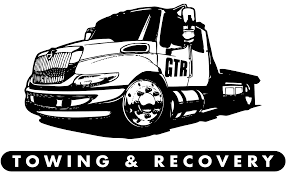 Tow Truck Logo - Clipart Library • 4411 Design Set Retro Pickup Trucks Logos Emblems Stock Vector Hd Royalty Free Vintage Car Tow Truck Blems And Logos Car Towing Service Company Garland Tx Dfw Services Tow Truck Silhouette At Getdrawingscom For Personal Use Charlie Smith Rebrands Foxlow Restaurants Brand Identity Blem Image Vecrstock Cool Flatbed Drawings Worksheet Coloring Pages Auto Service Wrecker Icon Charging We Custom Shirts Excel Sportswear Color Emblem
