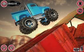 Monster Truck Game APK Download - Free Racing GAME For Android ... Racing Video Game Rage Monster Truck Destruction Png Download Truck Games Car Euro Simulator 2 Trucker 10 Facts About The Tour Free Play 4x4 Drive Free Download Crackedgamesorg Download Instruction Manual For Jam Pc Game Mindseven Madness Full Version Hacked Race For Android Hacking Hill Labexception Mobile Development Luxury Zombie 18 Paper Crafts Dawsonmmp In Hot Awesome Wheels Mania 2018 Show Sunday 24 Jun