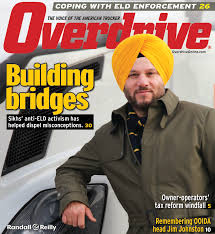 Sikhs, The New Lions Of The American Trucking Industry, Get Some ... Logistic Business Is A Dicated Wordpress Theme For Transportation Website Template 56171 Transxp Transportation Company Custom Top Trucking Design Services Web Designer 39337 Mears Global Go Jobs Competitors Revenue And Employees Owler Big Rig Ebooks Reviewtop Truck Driver Websites Youtube Free Load Board Truckloads The Uphill Battle Minorities In Pacific Standard 44726 Transco May Work Samples Blackstone Studio Buzznerd Trucks Buzznerdtrucks Twitter