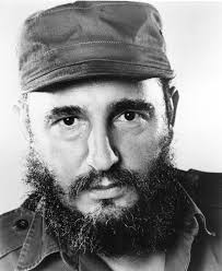 New Information About The CIA 'cover-up' Surrounding JFK's ... Guy Banister The Fbi New Orleans And Jfk Aassination Ebook Hersquos A Roundup Of Some Conspiracies Surrounding Former Nead President Thomas Dies Rangers Bank On Jeff Banisters Neverquit Way Life Fort Las Ideas De Fidel Castro Un Progonista De La Cris Misiles Papiermch Patriots How Historical Heroes Turn Up As Trojan Cia Over Jfks Assination Business Insider 55 Best Mobs_new Images Pinterest Gangsters Mobsters The Oswald Files What American Intelligence Knew About Kennedys Ruth Typewriter 15 Days Page 5 Debate Ronnie Christopher Walken Headshot 1953