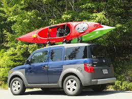 Best Kayak Racks For Cars, SUVs, And Trucks - Kayak Advisors View Diy Canoe Rack For Pickup Truck Howdy Ya Dewit Easy Homemade Changes Kayak How To Transport Large Kayaks Take Down Canoegear Youtube Does Anyone Else Haul A Kayak Toyota Tundra Forum To Short Bed Suv And Some Cars Best Racks For Trucks Roof Safely Transporting Your Paddle Pursuits Big Foot Pro Carrier Instructables 7 Inimotorkucom On The Pup Roof Rack Advice Wanted Pupportal Fishing Sweet Stuff Oak Orchard Experts Pick Up Rear Kayaks