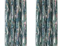 Ikea Sanela Curtains Beige by Ikea Sanela Curtains Review Bedroom Inspired Turquoise Velvet With