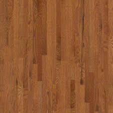 Gunstock Oak Hardwood Flooring Home Depot by Gunstock Shaw Wood Flooring Flooring The Home Depot