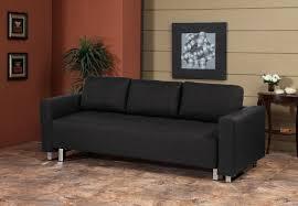 sofa castro convertible couches memorable castro convertible