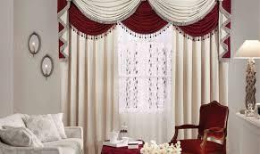 living room modern living room curtain ideas modern modern