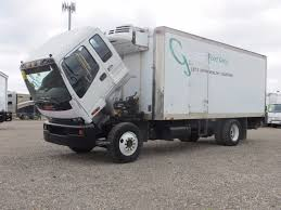 2000 Used GMC T-Series (22ft Reefer Truck With Lift Gate / SOLD AS ... 2000 Gmc Sierra Single Cab News Reviews Msrp Ratings With Gmc 2500 Williams Auto Parts Ls Id 28530 Frankenstein Busted Knuckles Truckin To 2006 Front Fenders 4 Flare And 3 Rise 4door Sierra 1500 Single Cab Lifted Chevy Truck Forum Tailgate P L News Blog 3500 Farm Use Photo Image Gallery Classic Photos Specs Radka Cars Information Photos Zombiedrive Coletons Monster