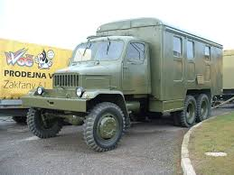 Your First Choice For Russian Trucks And Military Vehicles - UK Russian 1969 10ton Army Truck 6x6 Dump Truck Item 3577 Sold Au Fileafghan National Trucksjpeg Wikimedia Commons Army For Sale Graysonline 1968 Mercedes Benz Unimog 404 Swiss In Rocky For Sale 1936 1937 Dodge Army G503 Military Vehicle 1943 46 Chevrolet C 15 A 4x4 M923a2 5 Ton 66 Cargo Okosh Equipment Sales Llc Belarus Is Selling Its Ussr Trucks Online And You Can Buy One The M35a2 Page Hd Video 1952 M37 Mt37 Military Truck T245 Wc 51