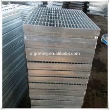 Used Floor Furnace Grates by Platform Steel Grilles Platform Steel Grilles Suppliers And