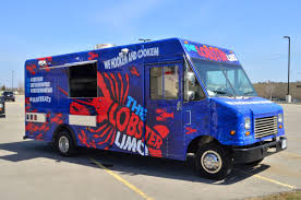 Lobster Limo Food Truck – Local Food Trucks Directory Rock N Lobster Roll Rocks Our Tastebuds With Denvers Best The Maine Lady Food Truck Built By Cool Blue Customs In Toronto Happy Apex Specialty Vehicles Rolls Royce Little Tiny Thought Bubbles Trucks Trek To Sxsw Worth Trip For Chicagos Love Edition Cousins Nashville A Popular Lobster Food Truck Featured On Shark Tank Debuts Limo Kitchener On Trucks Roaming Hunger Roll Rhea Recommends Your Source Of Happiness Houston Otc 2016