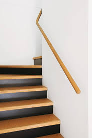 197 Best Staircase Images On Pinterest | Glass Houses, Home Stairs ... What Is A Banister On Stairs Carkajanscom Stair Rail Height House Exterior And Interior The Man Functions Staircase Railing Code Best Ideas Design Banister And Handrail Makeover Using Gel Stain Oak 1000 Images About Spiral Staircases On Pinterest 43 Stairs And Ramps Amazing How To Replace Latest Half Height Wall Timber Bullnose Handrail Stainless Veranda Premier 6 Ft X 36 In White Vinyl With Square Building Regulations Explained Handrails For Photo Wooden Of Neauiccom