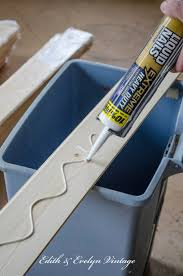 Popcorn Ceiling Asbestos Testing Kit by How To Plank A Popcorn Ceiling