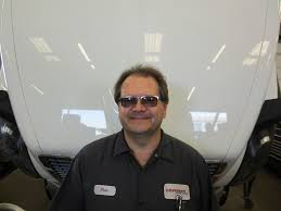 Coffman Truck Sales Is A Aurora GMC Dealer And A New Car And Used ...
