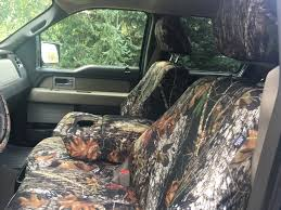 Mossy Oak Seat Covers | Stunningly Realistic Camoflauge Mossy Oak Breakup Country Camo Universal Seat Cover Walmartcom The 1 Source For Customfit Covers Covercraft Kolpin New Breakup Cover93640 Home Depot Skanda Neosupreme Custom Obsession With Black Sides Realtree Perfect Fit Guaranteed Year Warranty Chartt Car Truck Best Camouflage Car Seat Pink Minky Baby Coversmossy Dodge Ram 1500 2500 More Amazoncom Low Back Roots Genuine Mopar Rear Infinity