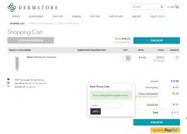 Dermstore Coupon 30 / Vinyl Fencing Deals Sephora Beauty Insider Vib Holiday Sale 2018 What To Buy Too Faced Cosmetics Coupons August Discounts 40 Off Sew Fire Selena Promo Discount Codes Strong Made Coupon Codes Promos Reductions Whats Inside Your Bag Drunk Elephant The Littles Save Up 20 At The Spring Bonus Macbook Air Student Deals Uk Bobs Fniture Com Dermstore Coupon 30 Vinyl Fencing 17 Shopping Secrets Youll Wish You Knew Sooner Slaai Makeup Skincare Brand That Has Transformed My