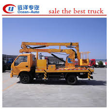 Foton Bucket Truck China Manufacturer, RHD High Altitude Operation ... Cherry Red Club Car Golf Cart Old Truck For Sale Youtube Preowned 2014 Ram 1500 4wd Crew Cab 1405 Big Horn At Used 2013 Freightliner Scadia Tandem Axle Daycab For Sale 2018 Ford F150 In Fontana California 2017 Ram 2500 For Sale Pladelphia And South Jersey Fireball Sales 1920 New Release Lifted Dodge Trucks Rocky Ridge S20j Mounted Picker Smart Platform Rental Suzuki Carry Cars Myanmar Found 411 Carsdb Cherry Picker 22 Xcmg Bucket 17m Man Lift V