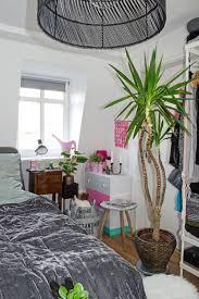 makeover im schlafzimmer schlafzimer bedroom mi