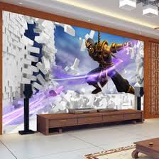 3d Room Decor Games With Best Reviews