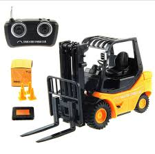 1:20 Creative Kid Desktop Toy RC Radio Remote Control Forklift Truck ... Goki Forklift Truck Little Earth Nest And Driver Toy Stock Photo Image Of Equipment Fork Lift Lifting Pallet Royalty Free Nature For 55901 Children With Toys Color Random Lego Technic 42079 Hobbydigicom Online Shop Buy From Fishpdconz New Forklift Truck Diecast Plastic Fork Lift Toy 135 Scale Amazoncom Click N Play Set Vehicle Awesome Rideon Forklift Truck Only Motors 10pcs Mini Inertial Eeering Vehicles Assorted