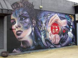 Deep Ellum Wall Murals by I Love Detroit Mi Street Art Of Deep Ellum Dallas Texas