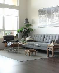 deavita wohnzimmer deko home home decor decor