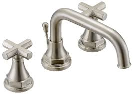 Chicago Faucet Shoppe Promo Code by Luxart Faucets Independent In Depth Review