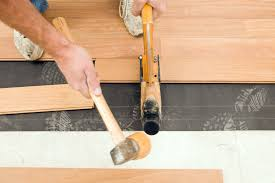 Teragren Bamboo Flooring Canada by The Hardest Wood Flooring You Can Buy