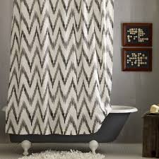 Brylane Home Bathroom Curtains by Beautiful Blue Floral Target Shower Curtain Ideas In Nice Bathroom