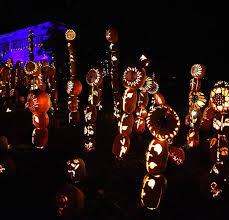 Great Pumpkin Blaze Van Cortlandt Manor by Anne Frank Halloween Costume Pulled After Social Media Criticism