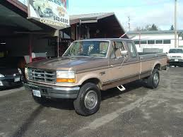 Index Of /images/1993 Ford F-250 4x4 Brown 1993 Ford F250 2 Owner 128k Xtracab Pickup Truck Low Mile For Red Lightning F150 Bullet Motsports Only 2585 Produced The Long Haul 10 Tips To Help Your Run Well Into Old Age Xlt 4x4 Shortbed Classic 4x4 Fords 1st Diesel Engine Custom Mini Trucks Ridin Around August 2011 Truckin Autos More 1993fordf150lightningredtruckfrontquaertop Hot Rod Readers Rote1993 Regular Cablong Bed Specs Photos Crittden Automotive Library