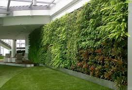 Garden Design Ideas By Cool Water Landscapes Pty Ltd