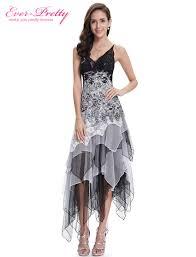 online get cheap pretty plus size wedding dresses aliexpress com