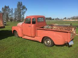 1954 Chevrolet Truck 3100 5 Window Short Bed, Patina, Rat Rod, Shop ... Chevy Truck 5window Cversion Glass House Bomb 48 In Progress Cmw Trucks 1954 Gmc Chevrolet 5 Window The Hamb 1950 5window Chevy 3100 12ton Pickup Ad Vast Rare 1955 1st Series Customer Gallery 1947 To 1951 Indianapolis In Schwanke Engines Llc 1929 Model A Window Pickup Awesome Amazing Other Pickups 4x4 Taken At The Milf Flickr 100 F249 Indy 2015 1953 Chevrolet Pickup Truck Burgundy Wallpaper