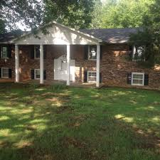 1 Bedroom Apartments In Bowling Green Ky