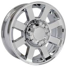 20x8 Wheel Fits 8-Lug Ford Super Duty Trucks 8x170 Chrome 3693 Rim ... Gear Alloy Wheels Forged Wheel Guide For 8lug 20x8 Fits Ford Super Duty Trucks 8x170 Chrome 3693 Rim 20 Chevy 8 Lug Rims Gone Wild Classifieds Event Grid Offroad Gd7 Gloss Graphite With Black Lip Rims Ultra Motsports 175 Rogue Custom 4u Intended For Terrific Us Mags Indy U101 Truck On Sale Similiar Weld Lug Keywords Ultra 16 Vision Manx Machined 8x65 Dodge Chevy