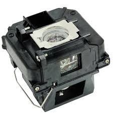 replacement projector l elplp68 v13h010l68 for epson eh